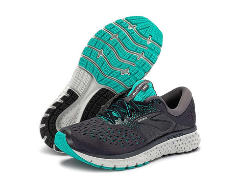 Brooks Glycerin 16 Dama