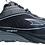 Thumbnail: Altra Torin 3.5 MESH