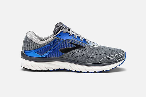 Brooks Adrenaline 18 Caballero