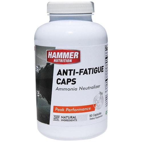 Hammer Anti-Fatigue Caps