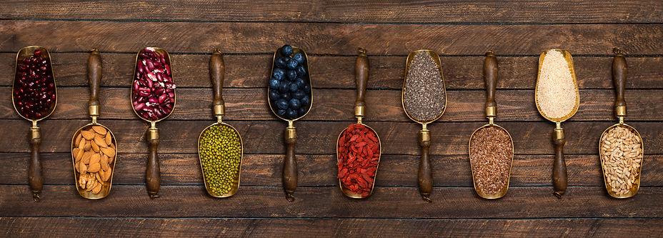 Superfoods copy.jpg
