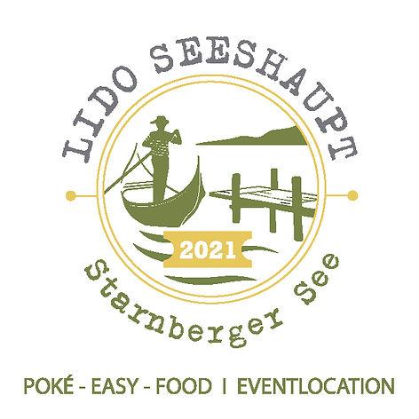 Lido_Seeshaupt_Logo_rgb_mit_slogan_72dpi