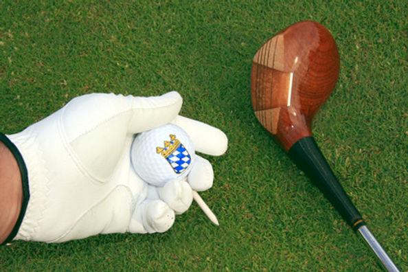 Fotolia_9179661_XS_golf.jpg