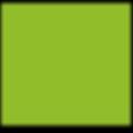 Logo-Grün-500px.png