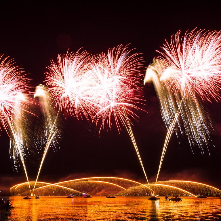 HAPPY NEW YEAR MIT MENU (1)