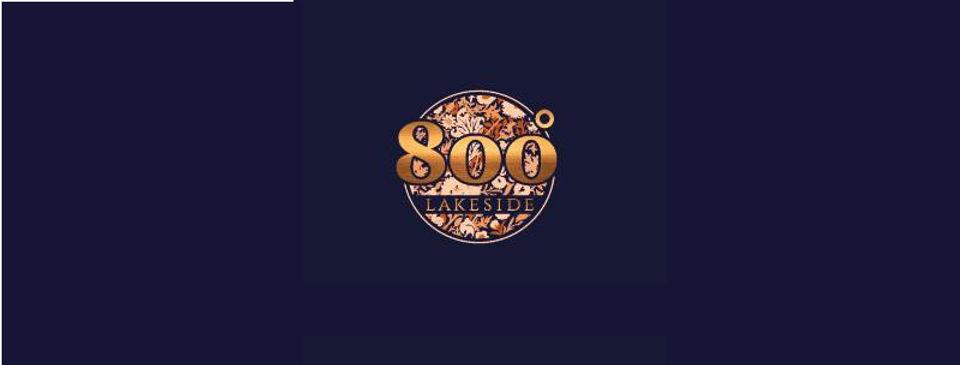Seegrill_Logo_improvisiet_für_www.jpg