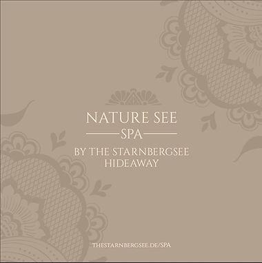 NatureSpaTitel.JPG
