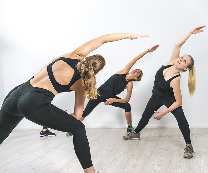 stretch-Bearbeitet-FINAL.jpg