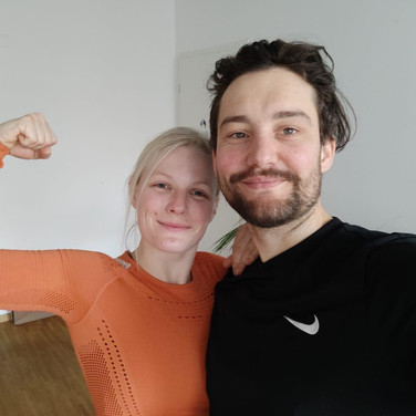personal-training-zu-zweit-in-stuttgart