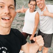 couple-personal-training-stuttgart-und-u