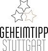 GeheimTipp-Stuttgart_Logo_CMYK.png