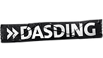 dasding_logo-min.png