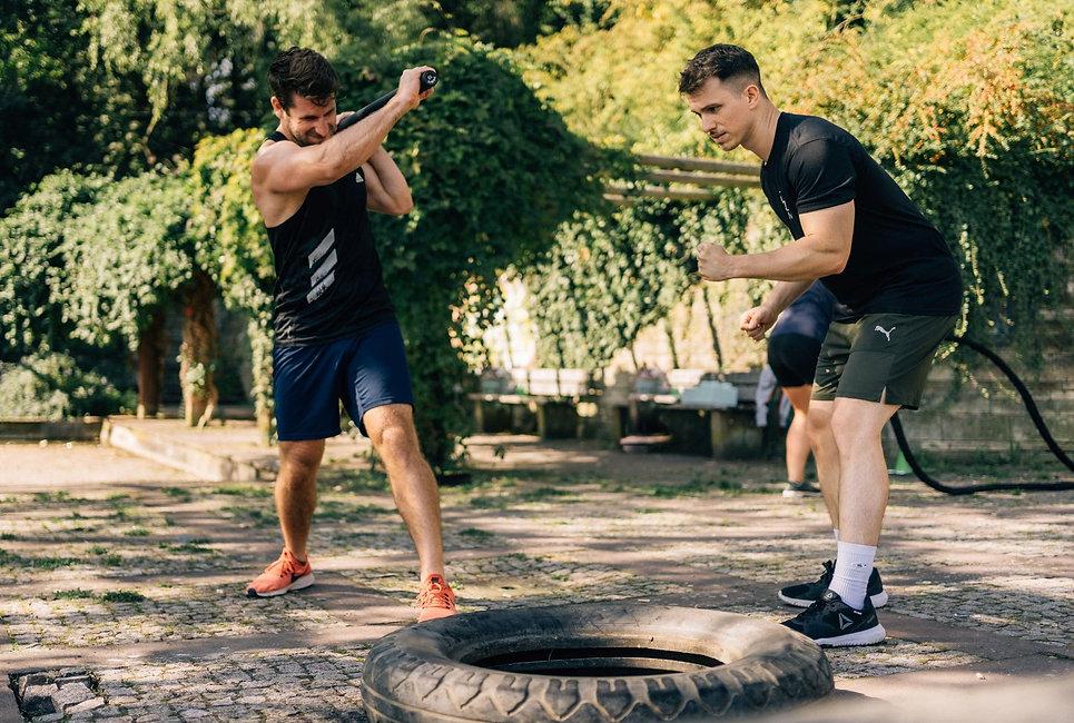 stuttgart-outdoor-workout-0711-power-hou