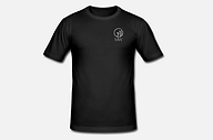 tshirt-morningworkout-frontansicht.png