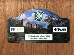 V Derbyshire Car Plaque_edited