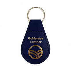 Bonded Leather Keyrings.png