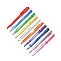 Pen Category Pic.png