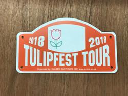Tulipfest Tour_edited