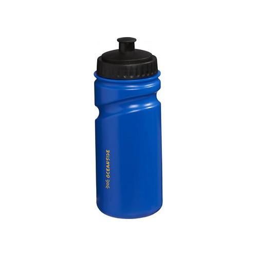 Baseline Water Bottles 500ml - Prices Inc VAT