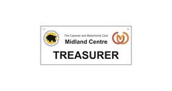 Midland Centre