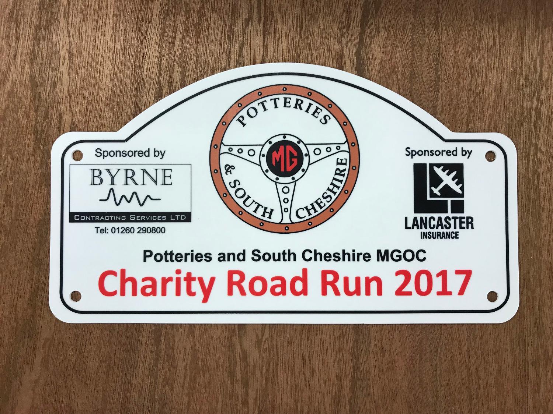 MG  Charity Road Rally_edited