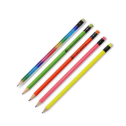 Pencil Category Pic.png