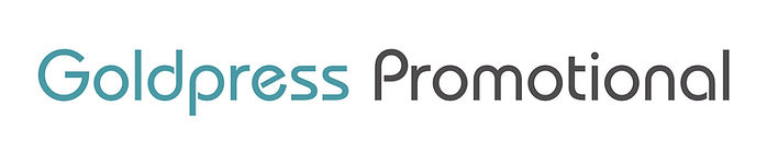 Goldpress Promotional Logo.jpg