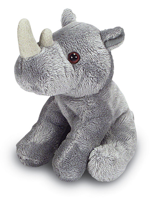 Rhino Ted - Prices Inc VAT