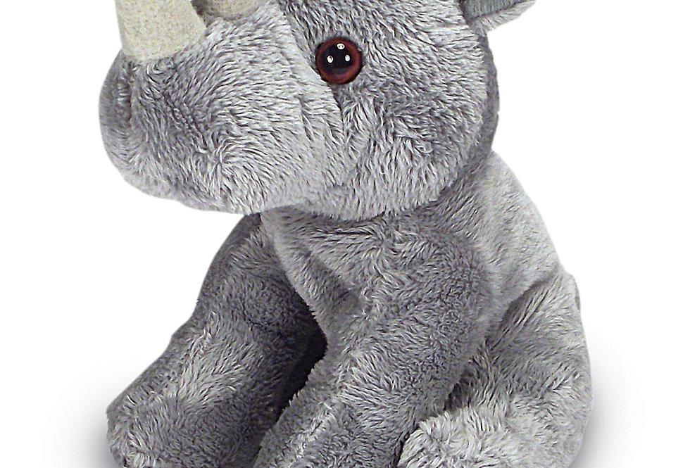 Rhino Ted