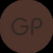 Brown Vivella.png
