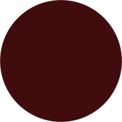 Burgundy Bonded Leather.png