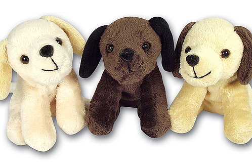 Dog Ted - Prices Inc VAT