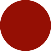 Red Bonded Leather.png
