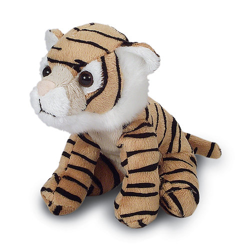 Tiger Ted - Prices Inc VAT