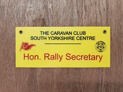 South Yorkshire Non, Secretary_edited