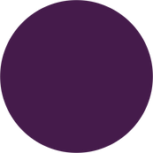 Purple Bonded Leather.png