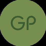 Pastal Green.png