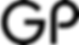 Goldpress Promotional Black Logo.png