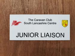 South Lancashire Junior Liason_edited