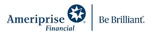 AmeripriseFinancial.PNG