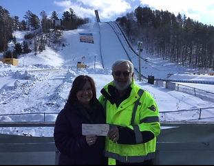 Kiwanis Ski Club