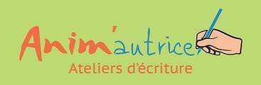 Logo petit.PNG