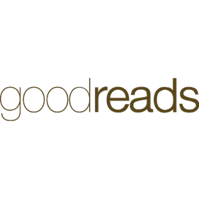 goodreads ico.png