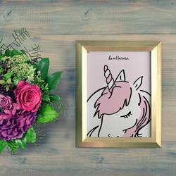 unicorn-small-frame-barbarella-2