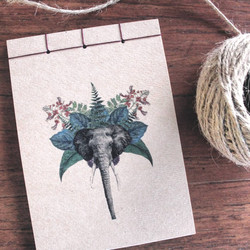 Paper goods by Talyos