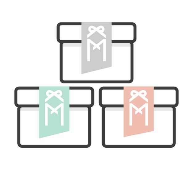 קופסאות קודמות