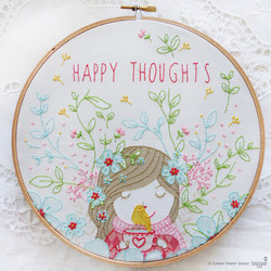 Happy Thoughts_2