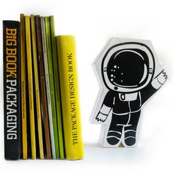 Spaceman__DIY_Barbarella_41