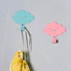 2-clouds_c20a9916-9591-464d-9985-89b2cbd0099c