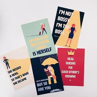 International Women Day.jpg
